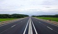 Nối kết đường ven biển Quảng Nam với cao tốc Đà Nẵng- Quảng Ngãi