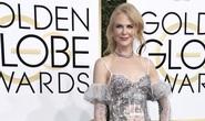 Nicole Kidman bị tố hành xử kỳ quặc