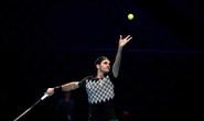 Federer sẵn sàng tỏa sáng ở London