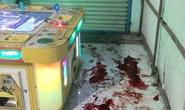 Bắt 6 nghi can truy sát kinh hoàng trong tiệm game