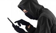 Tái bùng phát nạn gọi điện nhắc nợ cước để lừa đảo
