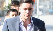 Sao Glee đối mặt 7 năm tù vì trữ ảnh ấu dâm
