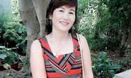 Tự tử khi nghi liên quan đến một phụ nữ mất tích