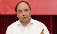 Thủ tướng phẫn nộ vụ 2 người Việt bị Abu Sayyaf sát hại man rợ