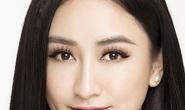 Nhan sắc Việt Nam tại Hoa hậu Trái Đất 2017