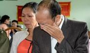 Án oan 28 năm ở Điện Biên: Qua đời mang theo nỗi hàm oan giết cha