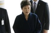 Cựu tổng thống Hàn Quốc bị truy tố