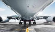FLC xin lập hãng hàng không vốn 700 tỉ đồng