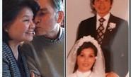 Ông Hoàng sân khấu Thành Được khoe ảnh cưới trong ngày hấp hôn