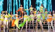 Thi Hoa hậu Hoàn vũ 2017: Bộ và Sở có đá trách nhiệm cho nhau?