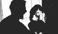 Công an lên tiếng vụ gia đình tố cáo bé gái lớp 1 bị xâm hại