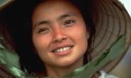 Nữ diễn viên Lê Thị Hiệp qua đời vì ung thư