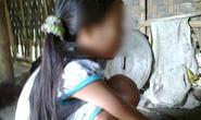 Hơn 1.200 vụ xâm hại tình dục trẻ em trong năm 2016