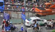 TP HCM: Không đào đường trong dịp lễ Quốc khánh 2-9