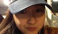 Vẻ đẹp không son phấn của Hoa hậu Hoàn cầu Khánh Ngân
