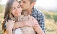 Mô hình tình dục mới hàn gắn cặp đôi đổ vỡ