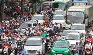 35.000 người quyết định số phận xe cá nhân