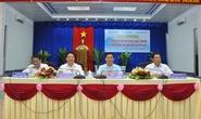Hội nghị Diên Hồng cho sự sống-còn của ĐBSCL