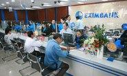 Sau vụ 'bốc hơi' 301 tỉ ở Eximbank, NHNN xem xét áp dụng xác thực khi gửi tiền