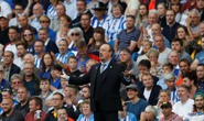 Benitez lập mưu phá Liverpool