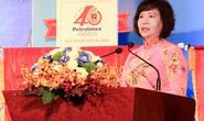 Cần mổ xẻ tài sản của bà Hồ Thị Kim Thoa