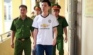 Bộ Y tế lên tiếng vụ bác sĩ Hoàng Công Lương bị bắt