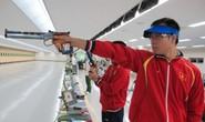 SEA Games ngày 22-8: Xe đạp, bắn cung, wushu giành 2 HCB, 3 HCĐ