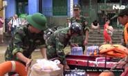 Hội An gấp rút dọn dẹp sau lũ để kịp đón APEC