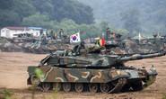 Hacker Triều Tiên xâm nhập kế hoạch mật Mỹ - Hàn