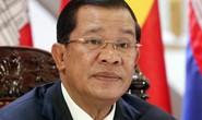 Campuchia ấn định ngày tổng tuyển cử