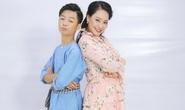 Con trai ca sĩ Đông Đào tiết lộ lý do không muốn theo dòng nhạc của mẹ