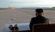 Triều Tiên muốn có lực lượng quân sự ngang bằng Mỹ