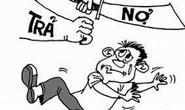 Doanh nhân Hàn Quốc thuê người đòi nợ đồng hương