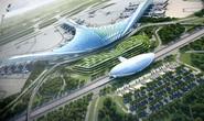 Thu hồi đất sân bay Long Thành, mỗi người dân có hơn 1 tỉ đồng