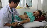 Cứu sống bệnh nhân mắc bệnh hiếm gặp