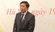Đoàn Đại biểu QH Thanh Hoá xin ông Đinh La Thăng về