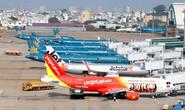 Bộ trưởng GTVT: Có thể giảm giá vé máy bay sao không giảm?