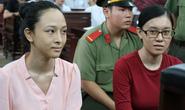 Vì sao công an tạm đình chỉ vụ án hoa hậu Phương Nga?
