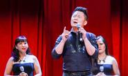 Hồng Nhung, Bằng Kiều thua giọng ca The Voice Kids