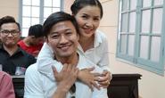 Tại sao Ngọc Trinh kiện Nhà hát Kịch TP HCM?