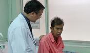 Cứu sống bác sĩ người Campuchia