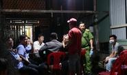 Bắt khẩn cấp kẻ giết người bỏ vào tủ ở TP HCM