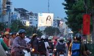 Tìm một phụ nữ để vạch mặt kẻ cướp ở Sài Gòn