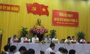 Đà Nẵng lý giải việc điều chuyển công tác Phó chủ tịch Đặng Việt Dũng