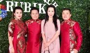 Đệ tử Hoài Linh mở thêm sân khấu kịch