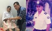 Đại úy Cường của phim Bông hồng trà qua đời tuổi 50
