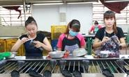 Tăng lương tối thiểu vùng: Phải giúp công nhân tích lũy