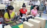 Gói 62.000 tỉ đồng: Xử lý lãnh đạo xã đưa người nhà vào danh sách hộ cận nghèo