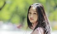 Vẻ đẹp ngọt ngào của nàng thơ xứ Huế
