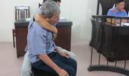 Dụ bim bim, cụ ông 79 tuổi giở trò đồi bại với bé gái 3 tuổi
